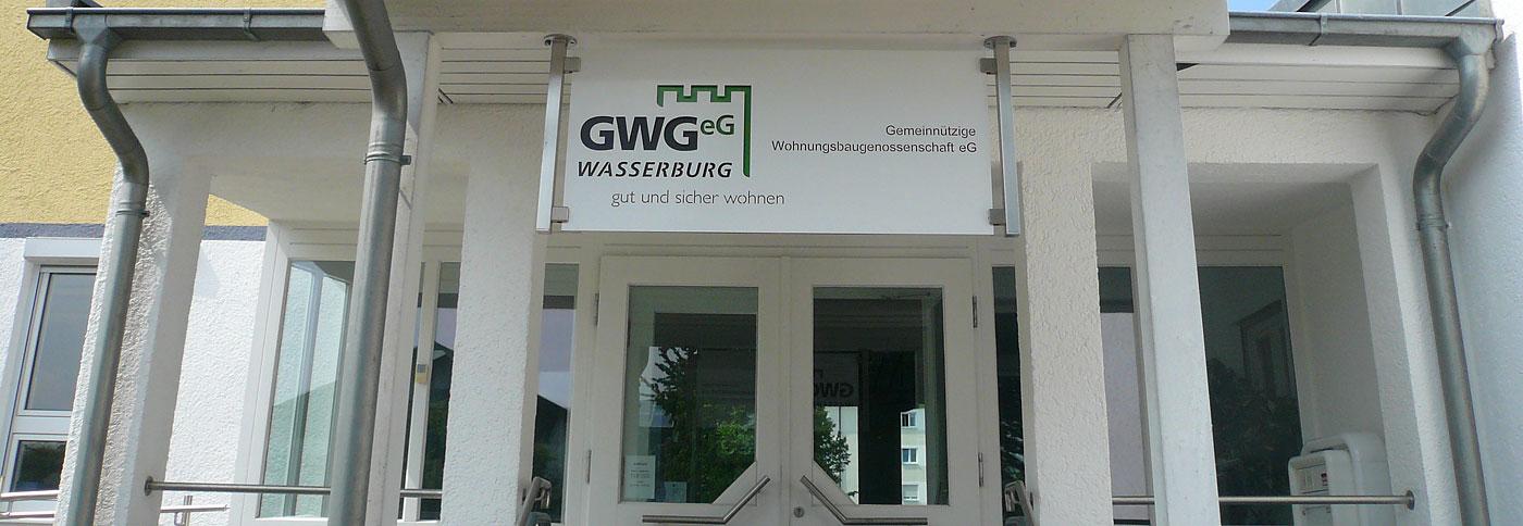 gwg-eg-direktkontakt