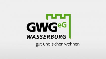 gwg-eg-news-beitragsbild-global-kein-bild