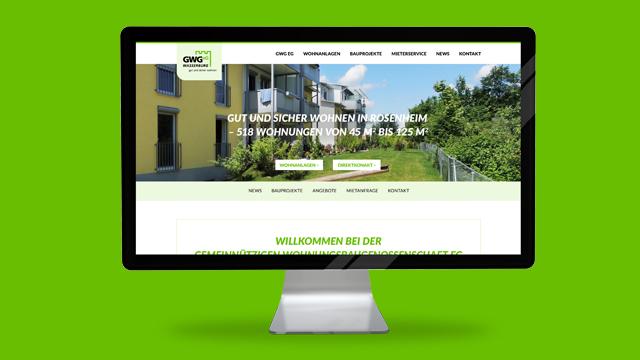 gwg-eg-news-neue-website