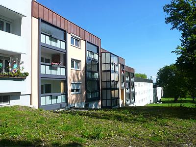 gwg-eg-wohnalagen-wasserburg-am-inn-83512-dr-fritz-huber-str-85-01