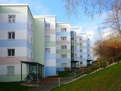 gwg-eg-wohnanlagen-aschau-84544-fichtenweg-2-4-6-8-02