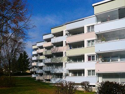 gwg-eg-wohnanlagen-aschau-84544-fichtenweg-2-4-6-8-03