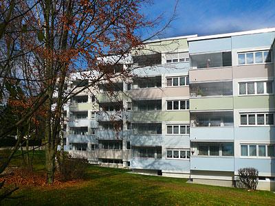 gwg-eg-wohnanlagen-aschau-84544-fichtenweg-2-4-6-8-04