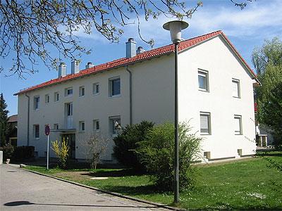 gwg-eg-wohnanlagen-aschau-84544-richard-wagner-str-14-01