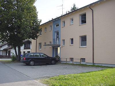 gwg-eg-wohnanlagen-aschau-84544_zeppelinstr-34-01