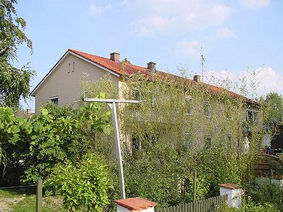 gwg-eg-wohnanlagen-aschau-84544_zeppelinstr-34-03