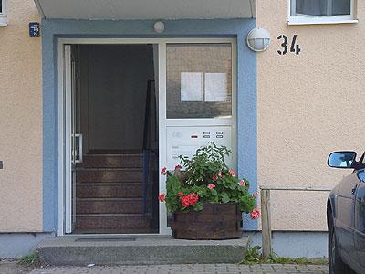 gwg-eg-wohnanlagen-aschau-84544_zeppelinstr-34-04