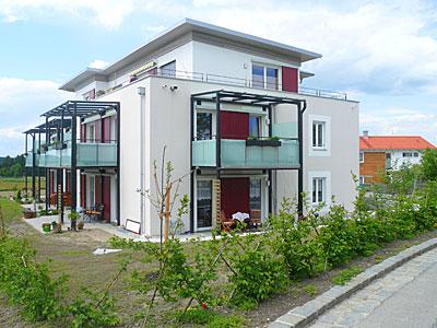 gwg-eg-wohnanlagen-ebersberg-85560-am-lindenanger-24-01