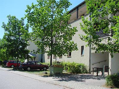 gwg-eg-wohnanlagen-ebersberg-85560-kolpingstr-24-26-28-01