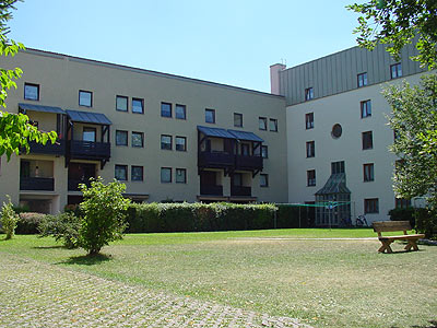 gwg-eg-wohnanlagen-ebersberg-85560-kolpingstr-24-26-28-02