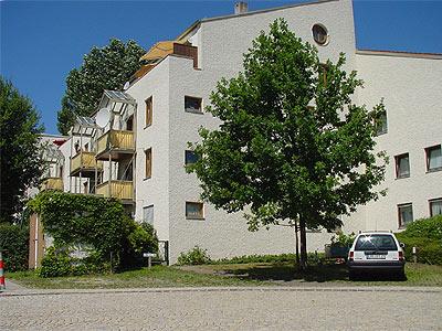 gwg-eg-wohnanlagen-ebersberg-85560-kolpingstr-24-26-28-05