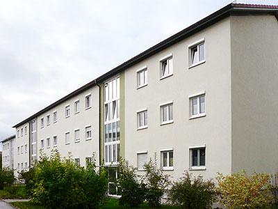 gwg-eg-wohnanlagen-ebersberg-85560-zugspitzstr-24-26-02