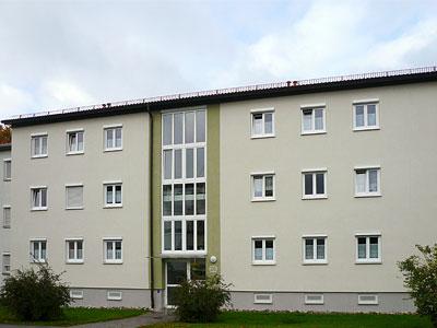 gwg-eg-wohnanlagen-ebersberg-85560-zugspitzstr-24-26-03