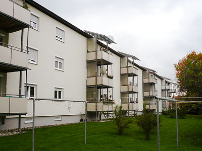 gwg-eg-wohnanlagen-ebersberg-85560-zugspitzstr-24-26-04