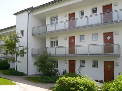 gwg-eg-wohnanlagen-ebersberg-85560-zugspitzstr-48-02