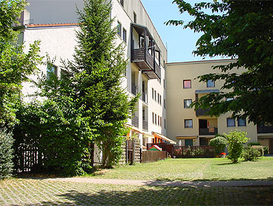gwg-eg-wohnanlagen-ebersberg-85560_kolpingstr-18-20-22-01