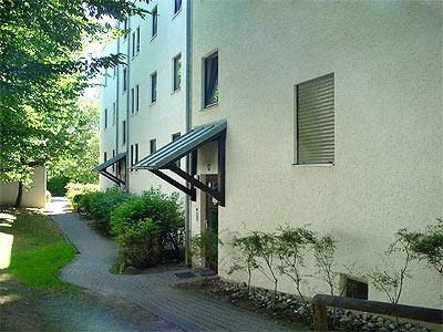 gwg-eg-wohnanlagen-ebersberg-85560_kolpingstr-18-20-22-04