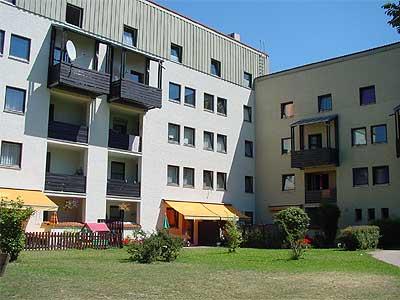 gwg-eg-wohnanlagen-ebersberg-85560_kolpingstr-18-20-22-05