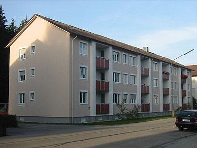 gwg-eg-wohnanlagen-haag-83527-buchenstr-4-6-rosenberg-01