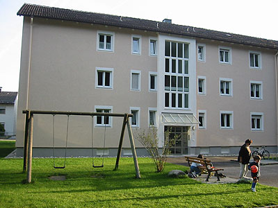 gwg-eg-wohnanlagen-haag-83527-buchenstr-4-6-rosenberg-02