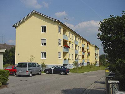 gwg-eg-wohnanlagen-haag-83527-erlenstr-5-7-9-rosenberg-01
