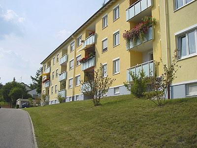 gwg-eg-wohnanlagen-haag-83527-erlenstr-5-7-9-rosenberg-02