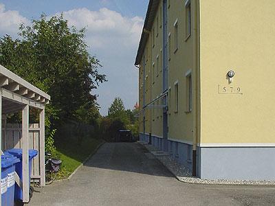 gwg-eg-wohnanlagen-haag-83527-erlenstr-5-7-9-rosenberg-05