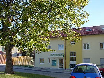 gwg-eg-wohnanlagen-haag-83527-rosenweg-3-01