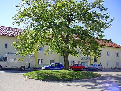 gwg-eg-wohnanlagen-haag-83527-rosenweg-3-03