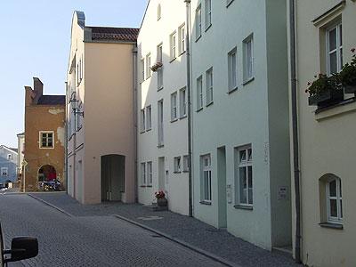 gwg-eg-wohnanlagen-kraiburg-84559-am-marktplatz-5-6-7-8-6a-6b-8a-8b-02
