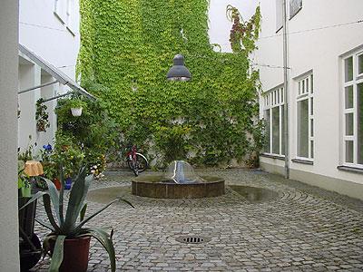gwg-eg-wohnanlagen-kraiburg-84559-am-marktplatz-5-6-7-8-6a-6b-8a-8b-03