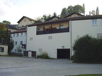 gwg-eg-wohnanlagen-kraiburg-84559-am-marktplatz-5-6-7-8-6a-6b-8a-8b-05