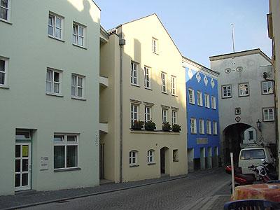 gwg-eg-wohnanlagen-kraiburg-84559-am-marktplatz-8c-8d-9-01