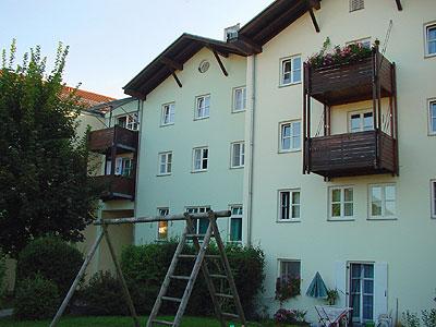 gwg-eg-wohnanlagen-kraiburg-84559-am-marktplatz-8c-8d-9-02