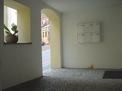 gwg-eg-wohnanlagen-kraiburg-84559-am-marktplatz-8c-8d-9-03