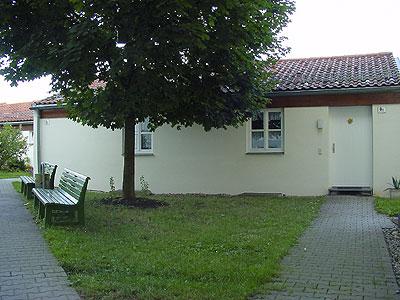 gwg-eg-wohnanlagen-kraiburg-84559-am-marktplatz-8c-8d-9-05
