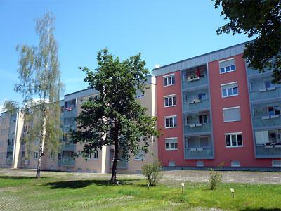 gwg-eg-wohnanlagen-prien-am-chiemsee-83209-carl-braun-str-17-19-21-01