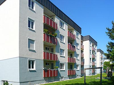 gwg-eg-wohnanlagen-prien-am-chiemsee-83209-carl-braun-str-24-26-28-04