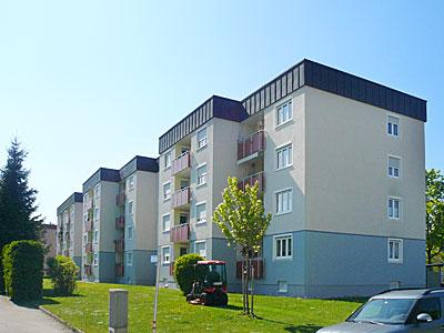 gwg-eg-wohnanlagen-prien-am-chiemsee-83209-carl-braun-str-24-26-28-05