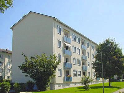 gwg-eg-wohnanlagen-prien-am-chiemsee-83209-carl-braun-str-30-34-schillerstr-1-01
