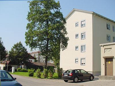 gwg-eg-wohnanlagen-prien-am-chiemsee-83209-carl-braun-str-30-34-schillerstr-1-05