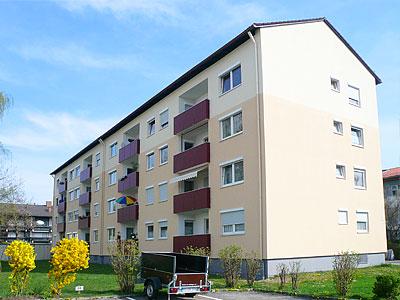 gwg-eg-wohnanlagen-prien-am-chiemsee-83209-carl-braun-str-42-schillerstr-7-01