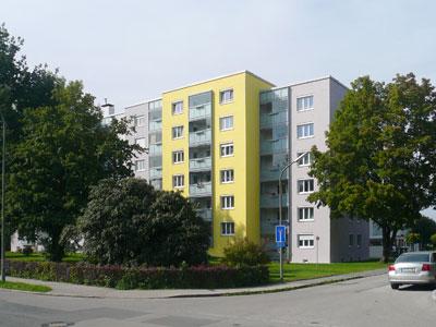 gwg-eg-wohnanlagen-prien-am-chiemsee-83209-riesengebirgstr-1-3-01