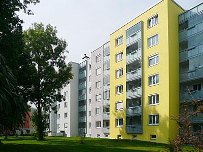 gwg-eg-wohnanlagen-prien-am-chiemsee-83209-riesengebirgstr-1-3-02