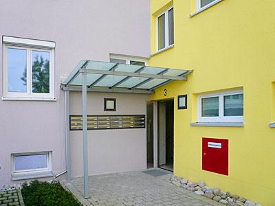 gwg-eg-wohnanlagen-prien-am-chiemsee-83209-riesengebirgstr-1-3-03