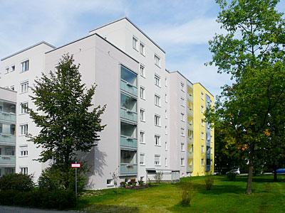 gwg-eg-wohnanlagen-prien-am-chiemsee-83209-riesengebirgstr-1-3-04
