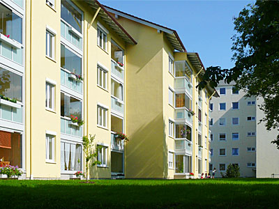 gwg-eg-wohnanlagen-prien-am-chiemsee-83209-riesengebirgstr-5-7-01