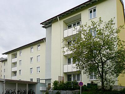 gwg-eg-wohnanlagen-prien-am-chiemsee-83209-riesengebirgstr-5-7-04