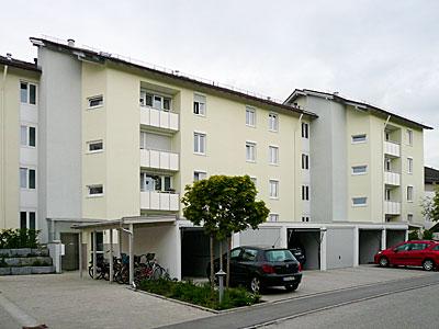 gwg-eg-wohnanlagen-prien-am-chiemsee-83209-riesengebirgstr-5-7-05