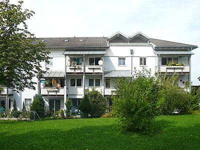 gwg-eg-wohnanlagen-prien-am-chiemsee-83209-riesengebirgstr-9-11-01
